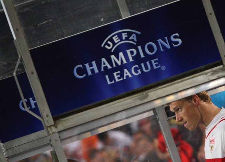 What the collapse of the ESL now means for Rangers