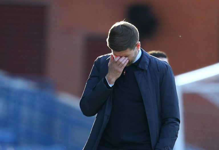 We pick Steven Gerrard's WORST signing!