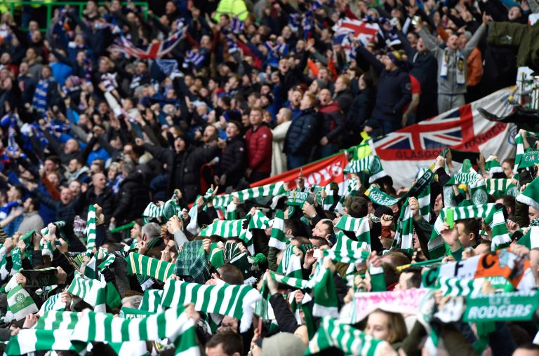 Rangers have a surprise Scottish ally for success in Europe